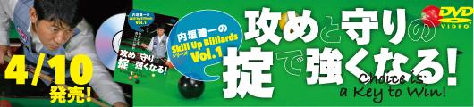 内垣DVDスーパー