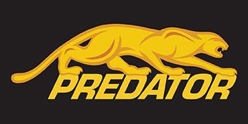 SP:Predator$