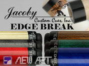 Jacoby『EDGE BREAK』シリーズ