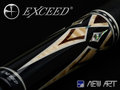 EXCEED 『EXC-2015Nxe/LE』