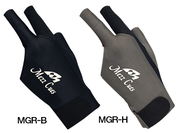 MEZZ PREMIUM BILLIARD GLOVE(両利きタイプ)
