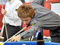 東日本グランプリ第2戦(東G3)