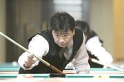 第62回全日本オープンローテーション選手権大会(G3)