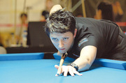 9-BALL WORLD CHAMPIONSHIP WOMEN