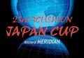 第23回JAPAN CUP【東日本予選】