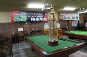 第52期名人戦関西地区B級戦(第2ブロック最終予選)