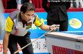 World 9-ball China Open