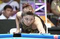 2012 Yalin Women's World 10-Ball Championship
