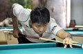 第11回全国アマチュアビリヤード都道府県選手権
