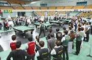 第48回全日本都道府県対抗ポケットビリヤード選手権大会