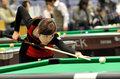 第45回全日本選手権大会(9ボール国際オープン)女子(SG1)