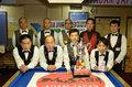 第23回全日本プロ選手権大会 アダムジャパン杯