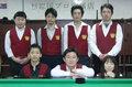 第36回関西府県対抗戦