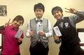 第20回東日本ローテーション大会