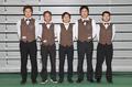 赤狩山幸男、日本人初の世界ランキング1位に!
