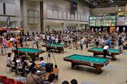 東日本グランプリ第5戦・ORANGE LINE CUP(東G3)