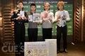 第26回北海道オープン(G2)