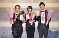2014年 全日本アマチュアナインボール選手権大会