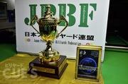 第25回JAPAN CUP
