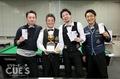 第65回全日本ポケットビリヤード選手権大会(G3)