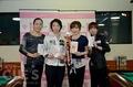 第23回関東レディースオープン(G3)