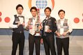 第29回ジャパンオープン 10ボール男子(G1)