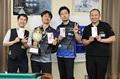 西日本グランプリ第3戦