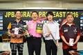東日本グランプリ第5戦(東G3)