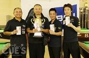 西日本グランプリ第4戦