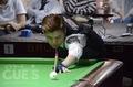 第45回全日本14-1オープン選手権(G3)