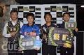 東日本グランプリ第7戦(東G3)