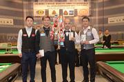 第50回全日本選手権大会・男子(SG1)
