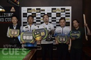 東日本グランプリ第1戦(東G3)