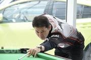 第30回 北海道オープン(G2)
