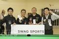 西日本グランプリ第2戦(西G3)