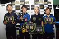 東日本グランプリ第7戦(G2)