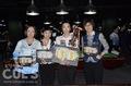 第27回関東レディースオープン(G3)