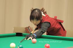 19hokuriku_kubota_re.jpg