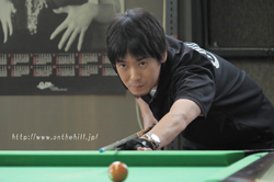 19touhoku_hayashi_re.jpg
