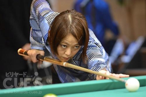 ajw1_yukawa_th.jpg