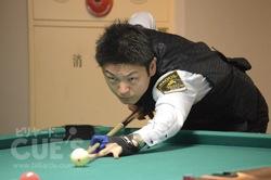 gpe2rslt_nishio.jpg