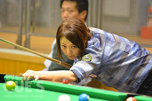 ajw16_yukawa.jpg