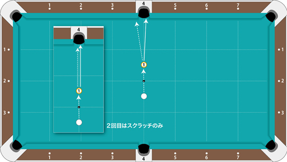 drillshokyu04.jpg